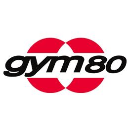 Силовое и кардио оборудование премиум сегмента ТМ Gym80