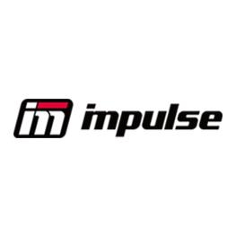 Cиловое оборудование для коммерческого использования ТМ Impulse