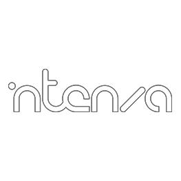 Cиловое и кардио оборудование премиум сегмента ТМ Intenza