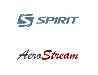 Профессиональное кардио оборудование. AeroFit, AeroStreem, Spirit