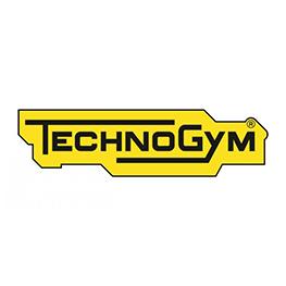 Кардио и силовое оборудование  премиум сегмента ТМ TechnoGym